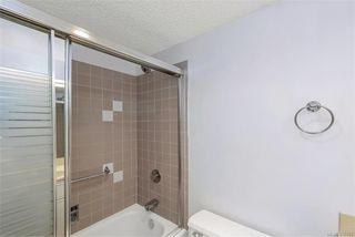 Photo 10: 504 1025 Inverness Rd in : SE Quadra Condo for sale (Saanich East)  : MLS®# 830770