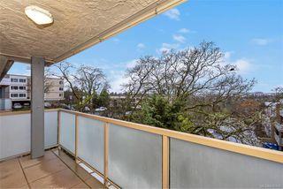 Photo 12: 504 1025 Inverness Rd in : SE Quadra Condo for sale (Saanich East)  : MLS®# 830770