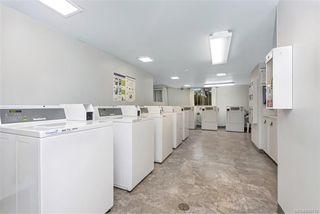 Photo 26: 504 1025 Inverness Rd in : SE Quadra Condo for sale (Saanich East)  : MLS®# 830770