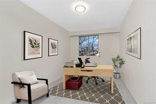 Photo 5: 504 1025 Inverness Rd in : SE Quadra Condo for sale (Saanich East)  : MLS®# 830770