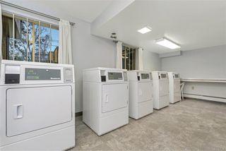 Photo 25: 504 1025 Inverness Rd in : SE Quadra Condo for sale (Saanich East)  : MLS®# 830770
