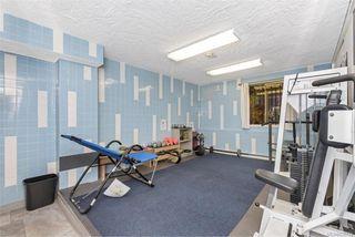 Photo 23: 504 1025 Inverness Rd in : SE Quadra Condo for sale (Saanich East)  : MLS®# 830770