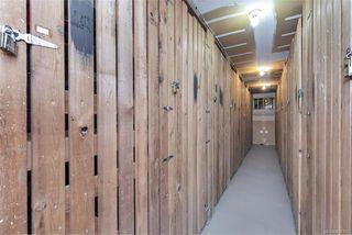 Photo 27: 504 1025 Inverness Rd in : SE Quadra Condo for sale (Saanich East)  : MLS®# 830770