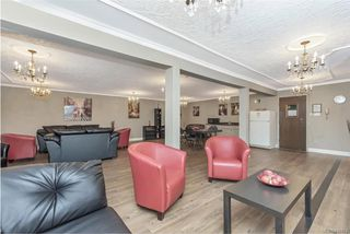 Photo 16: 504 1025 Inverness Rd in : SE Quadra Condo for sale (Saanich East)  : MLS®# 830770