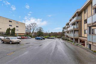 Photo 29: 504 1025 Inverness Rd in : SE Quadra Condo for sale (Saanich East)  : MLS®# 830770