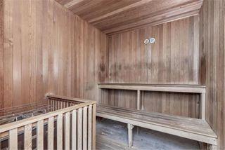 Photo 24: 504 1025 Inverness Rd in : SE Quadra Condo for sale (Saanich East)  : MLS®# 830770