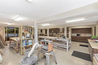 Photo 20: 504 1025 Inverness Rd in : SE Quadra Condo for sale (Saanich East)  : MLS®# 830770