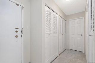 Photo 15: 504 1025 Inverness Rd in : SE Quadra Condo for sale (Saanich East)  : MLS®# 830770