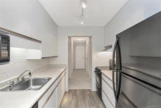 Photo 6: 504 1025 Inverness Rd in : SE Quadra Condo for sale (Saanich East)  : MLS®# 830770
