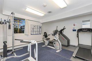 Photo 22: 504 1025 Inverness Rd in : SE Quadra Condo for sale (Saanich East)  : MLS®# 830770