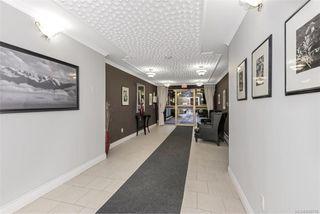 Photo 28: 504 1025 Inverness Rd in : SE Quadra Condo for sale (Saanich East)  : MLS®# 830770