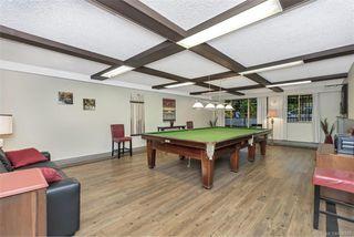 Photo 18: 504 1025 Inverness Rd in : SE Quadra Condo for sale (Saanich East)  : MLS®# 830770