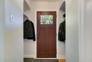 Photo 5: 10837 79 Avenue in Edmonton: Zone 15 House for sale : MLS®# E4217229