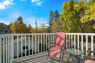 Photo 28: 10837 79 Avenue in Edmonton: Zone 15 House for sale : MLS®# E4217229