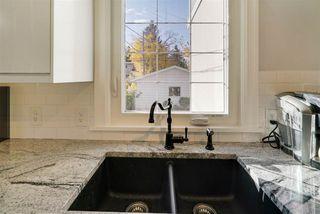 Photo 7: 10837 79 Avenue in Edmonton: Zone 15 House for sale : MLS®# E4217229