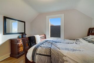 Photo 22: 10837 79 Avenue in Edmonton: Zone 15 House for sale : MLS®# E4217229