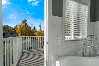 Photo 27: 10837 79 Avenue in Edmonton: Zone 15 House for sale : MLS®# E4217229