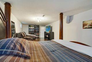 Photo 32: 10837 79 Avenue in Edmonton: Zone 15 House for sale : MLS®# E4217229