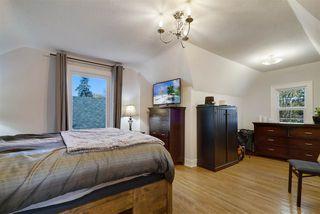 Photo 20: 10837 79 Avenue in Edmonton: Zone 15 House for sale : MLS®# E4217229