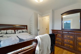 Photo 23: 10837 79 Avenue in Edmonton: Zone 15 House for sale : MLS®# E4217229