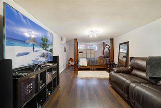 Photo 31: 10837 79 Avenue in Edmonton: Zone 15 House for sale : MLS®# E4217229
