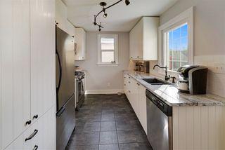 Photo 6: 10837 79 Avenue in Edmonton: Zone 15 House for sale : MLS®# E4217229