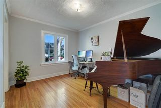 Photo 17: 10837 79 Avenue in Edmonton: Zone 15 House for sale : MLS®# E4217229
