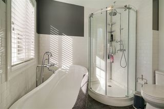 Photo 26: 10837 79 Avenue in Edmonton: Zone 15 House for sale : MLS®# E4217229