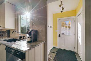 Photo 10: 10837 79 Avenue in Edmonton: Zone 15 House for sale : MLS®# E4217229