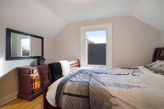 Photo 38: 10837 79 Avenue in Edmonton: Zone 15 House for sale : MLS®# E4217229