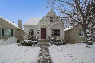 Photo 3: 10837 79 Avenue in Edmonton: Zone 15 House for sale : MLS®# E4217229
