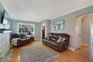 Photo 13: 10837 79 Avenue in Edmonton: Zone 15 House for sale : MLS®# E4217229