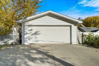 Photo 36: 10837 79 Avenue in Edmonton: Zone 15 House for sale : MLS®# E4217229