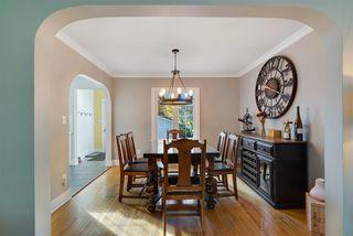 Photo 12: 10837 79 Avenue in Edmonton: Zone 15 House for sale : MLS®# E4217229