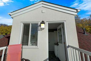 Photo 29: 10837 79 Avenue in Edmonton: Zone 15 House for sale : MLS®# E4217229
