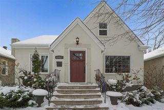 Photo 39: 10837 79 Avenue in Edmonton: Zone 15 House for sale : MLS®# E4217229