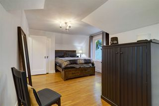 Photo 21: 10837 79 Avenue in Edmonton: Zone 15 House for sale : MLS®# E4217229
