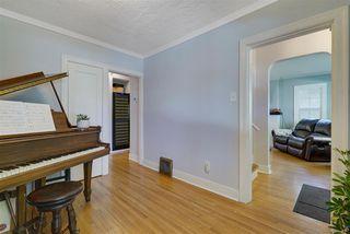 Photo 18: 10837 79 Avenue in Edmonton: Zone 15 House for sale : MLS®# E4217229