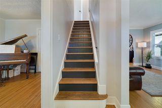 Photo 19: 10837 79 Avenue in Edmonton: Zone 15 House for sale : MLS®# E4217229
