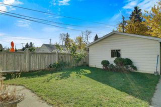Photo 35: 10837 79 Avenue in Edmonton: Zone 15 House for sale : MLS®# E4217229