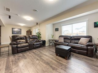 Photo 34: 1602 1086 Williamstown Boulevard NW: Airdrie Row/Townhouse for sale : MLS®# A1047528