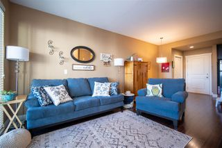 "Photo 10: 319 3192 GLADWIN Road in Abbotsford: Central Abbotsford Condo for sale in ""Brooklyn"" : MLS®# R2515968"