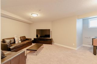 Photo 33: 25 COVECREEK Mews NE in Calgary: Coventry Hills Detached for sale : MLS®# A1048995