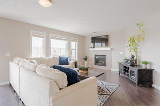 Photo 5: 25 COVECREEK Mews NE in Calgary: Coventry Hills Detached for sale : MLS®# A1048995