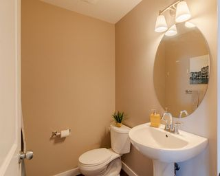 Photo 30: 25 COVECREEK Mews NE in Calgary: Coventry Hills Detached for sale : MLS®# A1048995