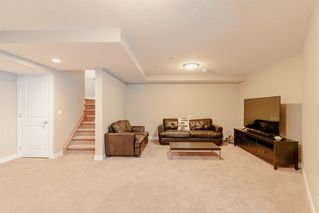 Photo 31: 25 COVECREEK Mews NE in Calgary: Coventry Hills Detached for sale : MLS®# A1048995