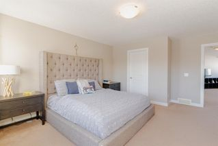 Photo 25: 25 COVECREEK Mews NE in Calgary: Coventry Hills Detached for sale : MLS®# A1048995