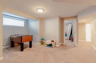 Photo 34: 25 COVECREEK Mews NE in Calgary: Coventry Hills Detached for sale : MLS®# A1048995