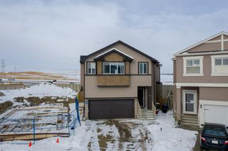Photo 2: 25 COVECREEK Mews NE in Calgary: Coventry Hills Detached for sale : MLS®# A1048995