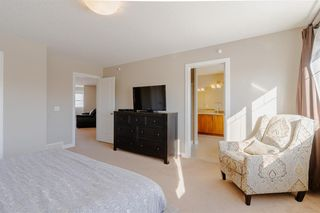 Photo 26: 25 COVECREEK Mews NE in Calgary: Coventry Hills Detached for sale : MLS®# A1048995
